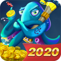 BanCa Fish – Free Fishing Game 1.32 APKs MOD Unlimited moneycoin Downloads for android