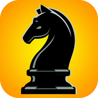 Chess Repertoire Manager Free – Build, Train, Play 3.4.59 APKs (MOD, Unlimited money/coin) Downloads for android