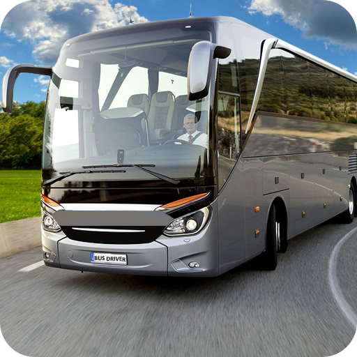 Coach Bus Simulator Driving 2 1.1.9 APKs (MOD, Unlimited money/coin) Downloads for android