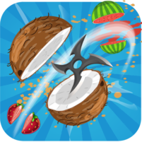 Fruit Split Master 1.1 APKs (MOD, Unlimited money/coin) Downloads for android