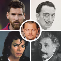 Guess Famous People — Quiz and Game 2.35 APKs (MOD, Unlimited money/coin) Downloads for android