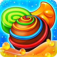 Jelly Juice 1.83.2 APKs MOD Unlimited moneycoin Downloads for android