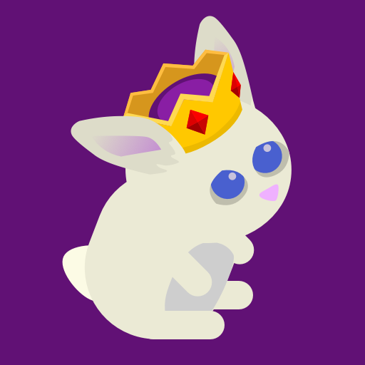 King Rabbit 0.22.0 APKs (MOD, Unlimited money/coin) Downloads for android
