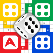 Ludo 5.0 APKs MOD Unlimited moneycoin Downloads for android