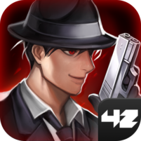 Mafia42 2.843-playstore APKs MOD Unlimited moneycoin Downloads for android