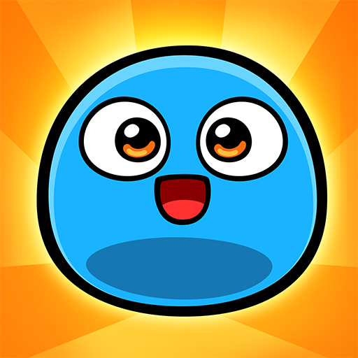 My Boo – Your Virtual Pet Game 2.14.1 APKs (MOD, Unlimited money/coin) Downloads for android