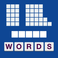 Pressed For Words  11.0 APKs (MOD, Unlimited money/coin) Downloads for android