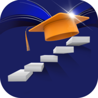 STEPapp – Gamified Learning 39 APKs (MOD, Unlimited money/coin) Downloads for android