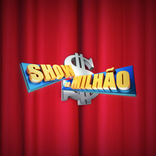 Show do Milhão – Oficial 7.023.005 APKs (MOD, Unlimited money/coin) Downloads for android