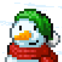 Snowman Story 1.0.3 APKs MOD Unlimited moneycoin Downloads for android