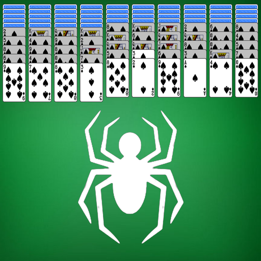 Spider Solitaire 1.16 APKs (MOD, Unlimited money/coin) Downloads for android