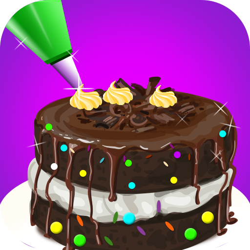 Sweet Ice Cream Sandwich Making Game 1.0.5 APKs (MOD, Unlimited money/coin) Downloads for android