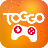 TOGGO Spiele 1.3.8 APKs (MOD, Unlimited money/coin) Downloads for android