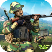 The Glorious Resolve Journey To Peace – Army Game 1.9.9 APKs MOD Unlimited moneycoin Downloads for android