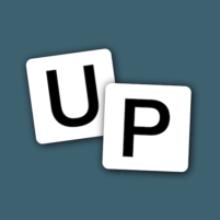 Upwords 2 2.005 APKs MOD Unlimited moneycoin Downloads for android