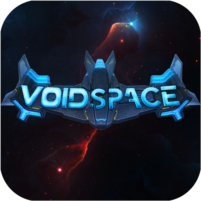 Voidspace Build-3320 APKs MOD Unlimited moneycoin Downloads for android