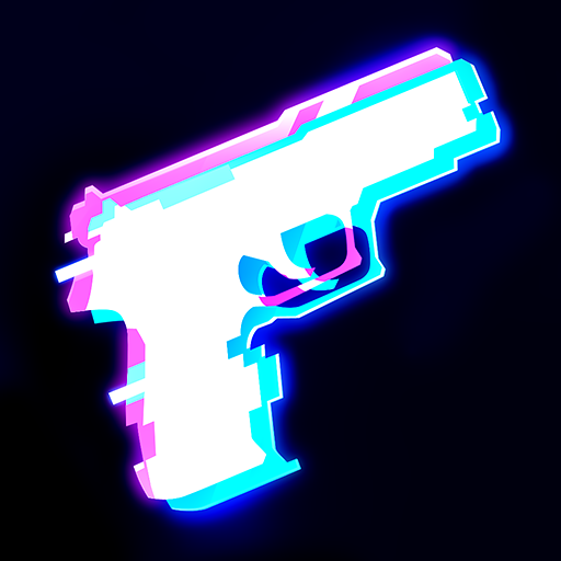 Beat Fire – EDM Music Gun Sounds 1.1.8 APKs MOD Unlimited moneycoin Downloads for android