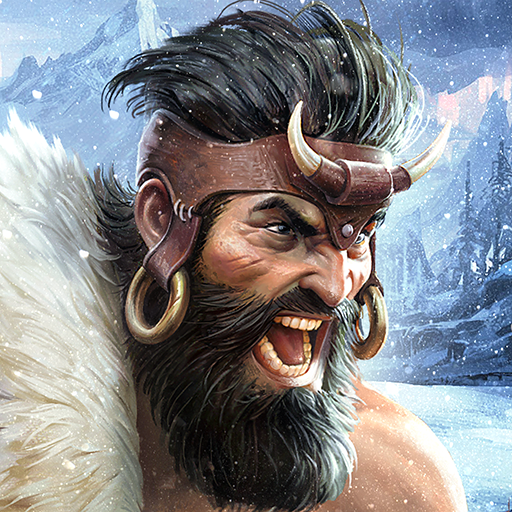 Chief Almighty First Thunder BC 1.0.39 APKs MOD Unlimited moneycoin Downloads for android