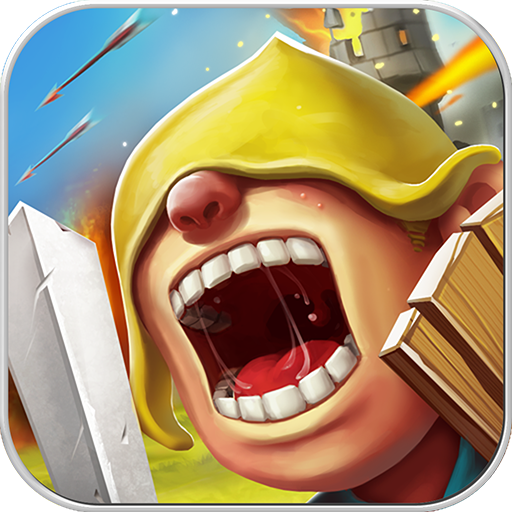 Clash of Lords 2 1.0.247 APKs MOD Unlimited moneycoin Downloads for android