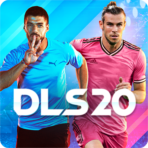 Dream League Soccer 2020 7.21 APKs MOD Unlimited moneycoin Downloads for android