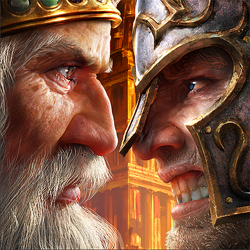 Evony The Kings Return 3.82.7 APKs MOD Unlimited moneycoin Downloads for android