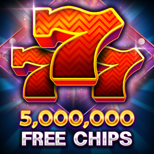Huuuge Casino Slots – Best Slot Machines 5.1.1760 APKs MOD Unlimited moneycoin Downloads for android