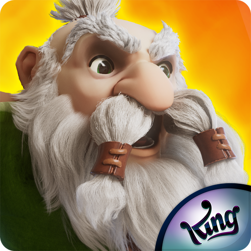 Legend of Solgard 2.6.1 APKs (MOD, Unlimited money/coin) Downloads for android