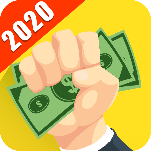 Lucky Time – Win Rewards Every Day 3.1.44 APKs MOD Unlimited moneycoin Downloads for android