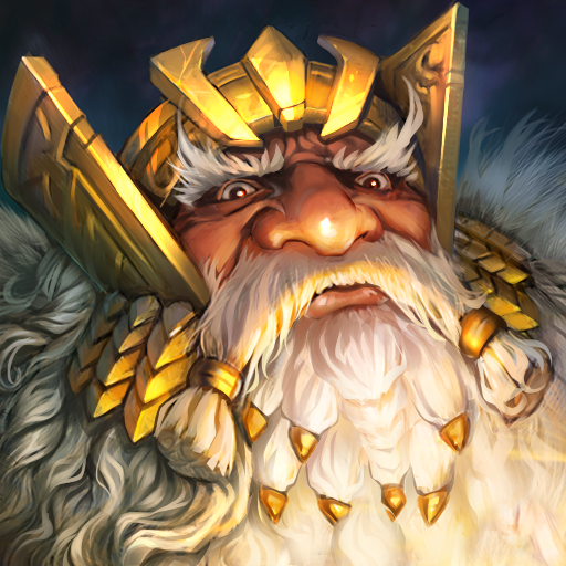 Masters of Elements-CCG game + online arena & RPG 6.6.3 APKs (MOD, Unlimited money/coin) Downloads for android