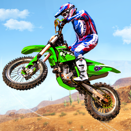 Moto Bike Racing Stunt Master- New Bike Games 2020 5.6 APKs MOD Unlimited moneycoin Downloads for android