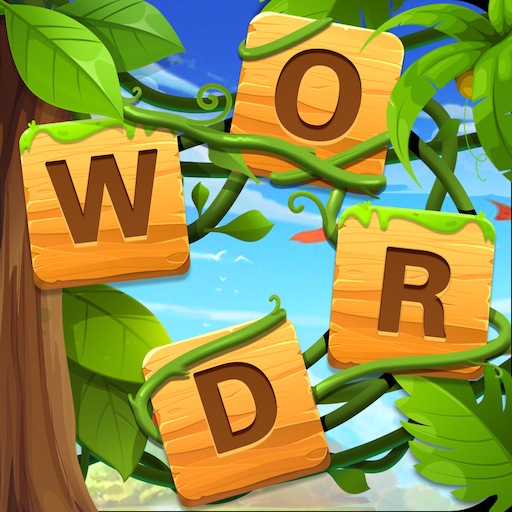 Word Crossword Puzzle 3.8 APKs (MOD, Unlimited money/coin) Downloads for android