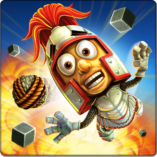 Catapult King 1.6.3.4 APKs (MOD, Unlimited money/coin) Downloads for android