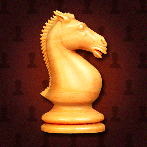 Chess Clash of Kings  2.21.0 APKs (MOD, Unlimited money/coin) Download