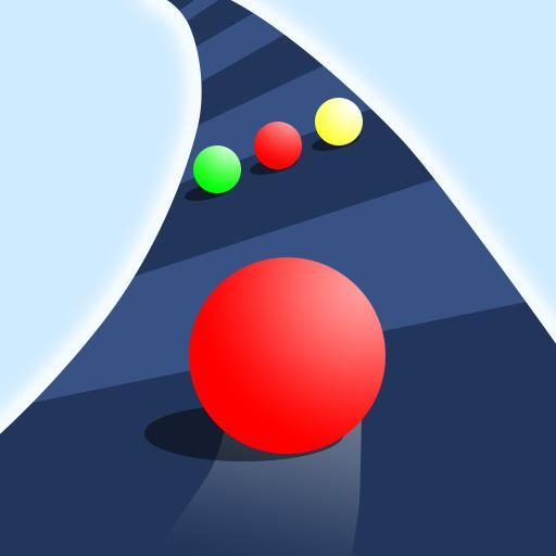 Color Road 3.19.4 APKs (MOD, Unlimited money/coin) Downloads for android