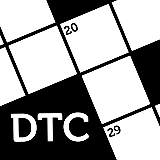 Daily Themed Crossword A Fun crossword game  1.438.0 APKs (MOD, Unlimited money/coin) Download
