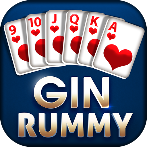 Gin Rummy – Best Free 2 Player Card Games 20.6 APKs MOD Unlimited moneycoin Downloads for android