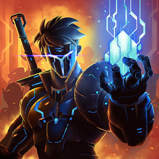 Heroes Infinity RPG Strategy Auto Chess God 1.30.19L APKs MOD Unlimited moneycoin Downloads for android