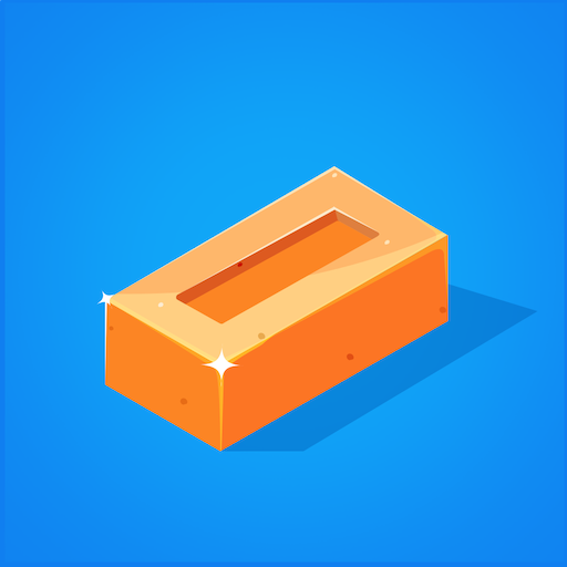 Idle Construction 3D 2.9.1 APKs (MOD, Unlimited money/coin) Downloads for android