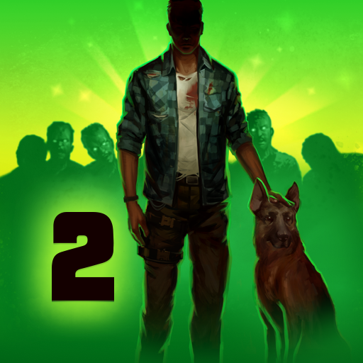 Into the Dead 2 Zombie Survival 1.32.0 APKs MOD Unlimited moneycoin Downloads for android