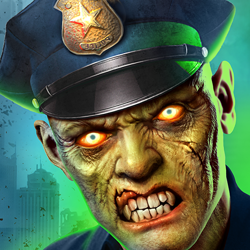 Kill Shot Virus: Zombie FPS Shooting Game 2.1.2  APKs (MOD, Unlimited money/coin) Downloads for android