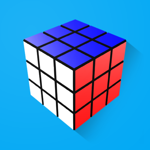 Magic Cube Puzzle 3D 1.15 APKs MOD Unlimited moneycoin Downloads for android