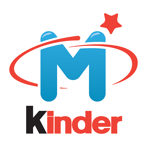 Magic Kinder Official App – Free Family Games 7.0.134 APKs (MOD, Unlimited money/coin) Downloads for android