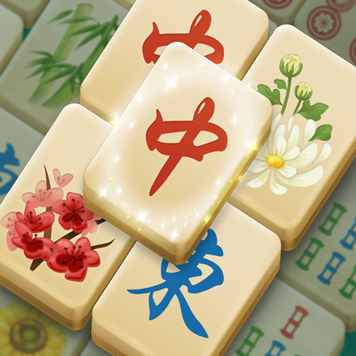 Mahjong Solitaire Classic 4.2.2 APKs MOD Unlimited moneycoin Downloads for android