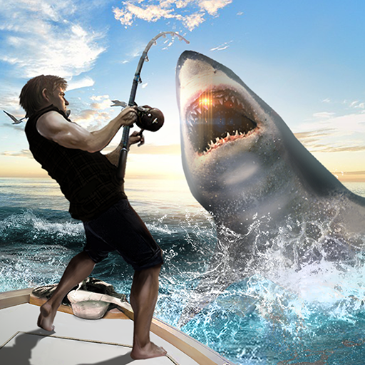 Monster Fishing 2020 0.1.142 APKs MOD Unlimited moneycoin Downloads for android