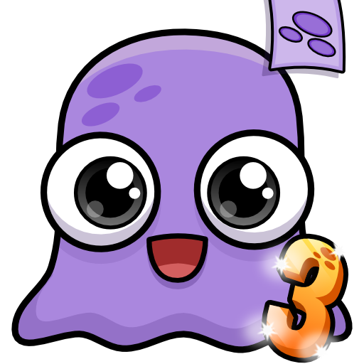 Moy 3 🐙 Virtual Pet Game 2.15 APKs (MOD, Unlimited money/coin) Downloads for android