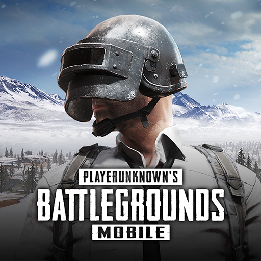 PUBG MOBILE 0.17.0 APKs MOD Unlimited moneycoin Downloads for android