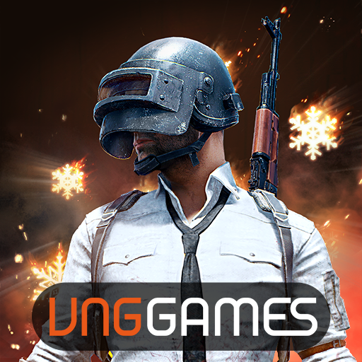 PUBG MOBILE VN – 2getherWePLay 0.17.0 APKs MOD Unlimited moneycoin Downloads for android