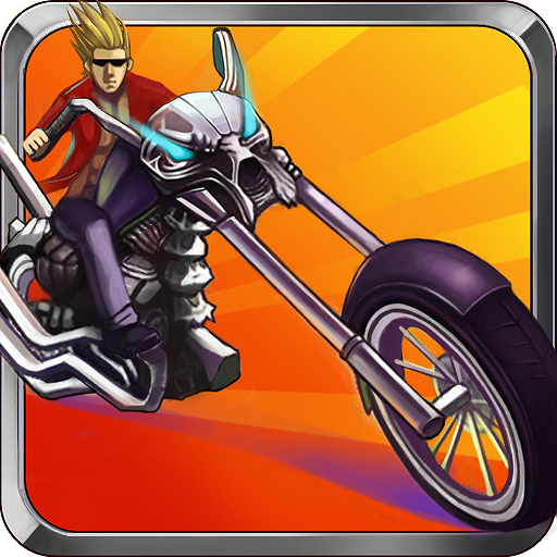Racing Moto 1.2.14 APKs (MOD, Unlimited money/coin) Downloads for android