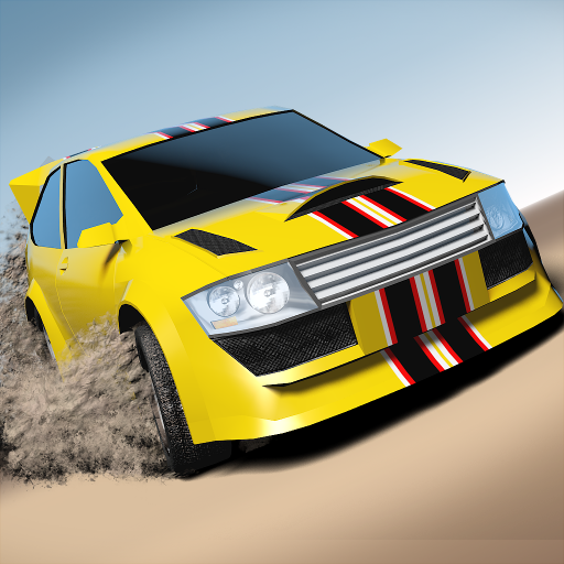 Rally Fury – Extreme Racing  APKs 1.75 (MOD, Unlimited money/coin) Downloads for android