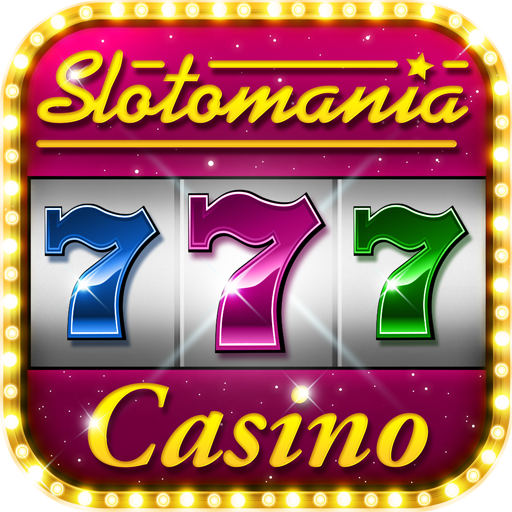 Slotomania Slots Casino Slot Machine Games 3.30.2 APKs MOD Unlimited moneycoin Downloads for android